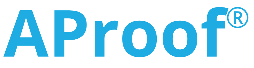 AProof® Corona Antikörpertests